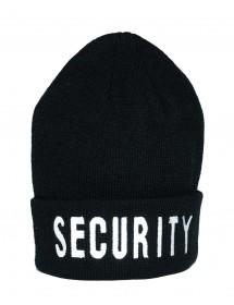 Caciula Security