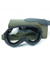 Ochelari US M44 (Soare,...