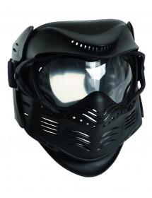 Masca Protectie...