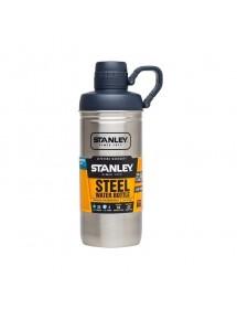 STICLA STANLEY ADVENTURE INOX 0,621 L