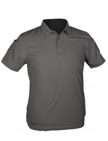 Tricou Tactic Polo Quick...