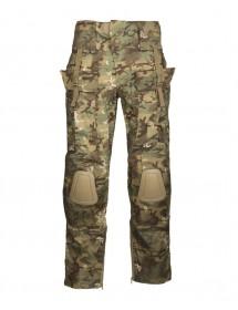 Pantaloni Warrior Wood Arid