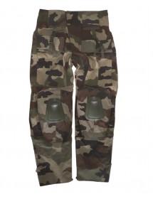Pantaloni Warrior CCE