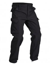 Pantaloni Softshell...