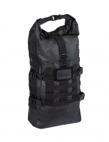 RUCSAC TACTICAL SEALS...