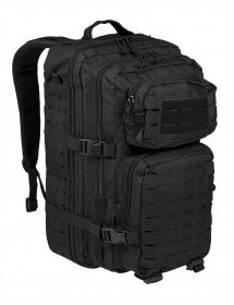 Rucsac Assault Laser Cut LG...