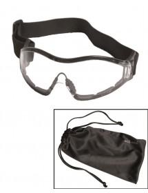 Ochelari Protectie Para in...