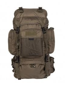 Rucsac Commando 55 L Oliv