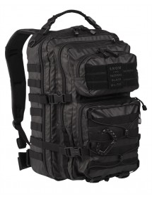 RUCSAC ASSAULT TACTICAL LG...