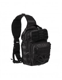 Rucsac Assault Tactical SM...