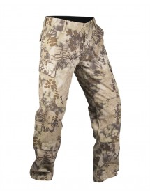 Pantaloni ACU Ripstop...