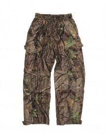 Pantaloni de Vanatoare...