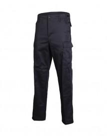 Pantaloni Militari BDU...