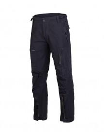 Pantaloni Aviator...