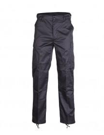 Pantaloni Militari BDU Negri