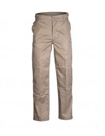 Pantaloni Militari BDU Khaki