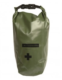 Sac Medical Impermeabil Oliv