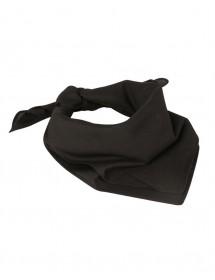 Bandana tip Batic Neagra