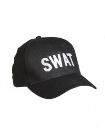 Sapca Baseball SWAT