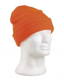 Caciula Acril Orange