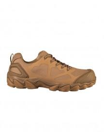 Pantofi Chimera Coyote