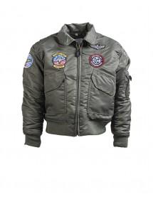 Jacheta Pentru Copii...