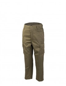 Pantaloni Pentru Copii BDU...