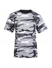 Tricou Pentru Copii Urban