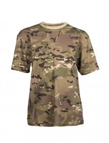 Tricou Pentru Copii Multitarn