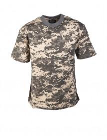 Tricou Pentru Copii AT-Digital