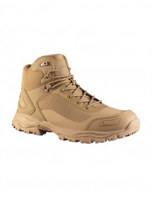 Ghete Tactical Lightweight...