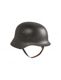 Casca M35 WWII (REPRO)