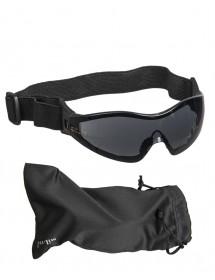 Ochelari Protectie Para...