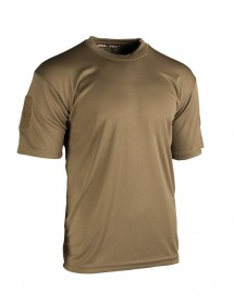 Tricou Tactical Quick Dry...