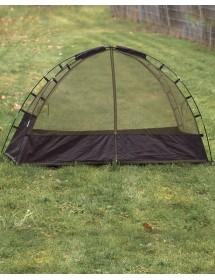 Cort Mosquito Dome